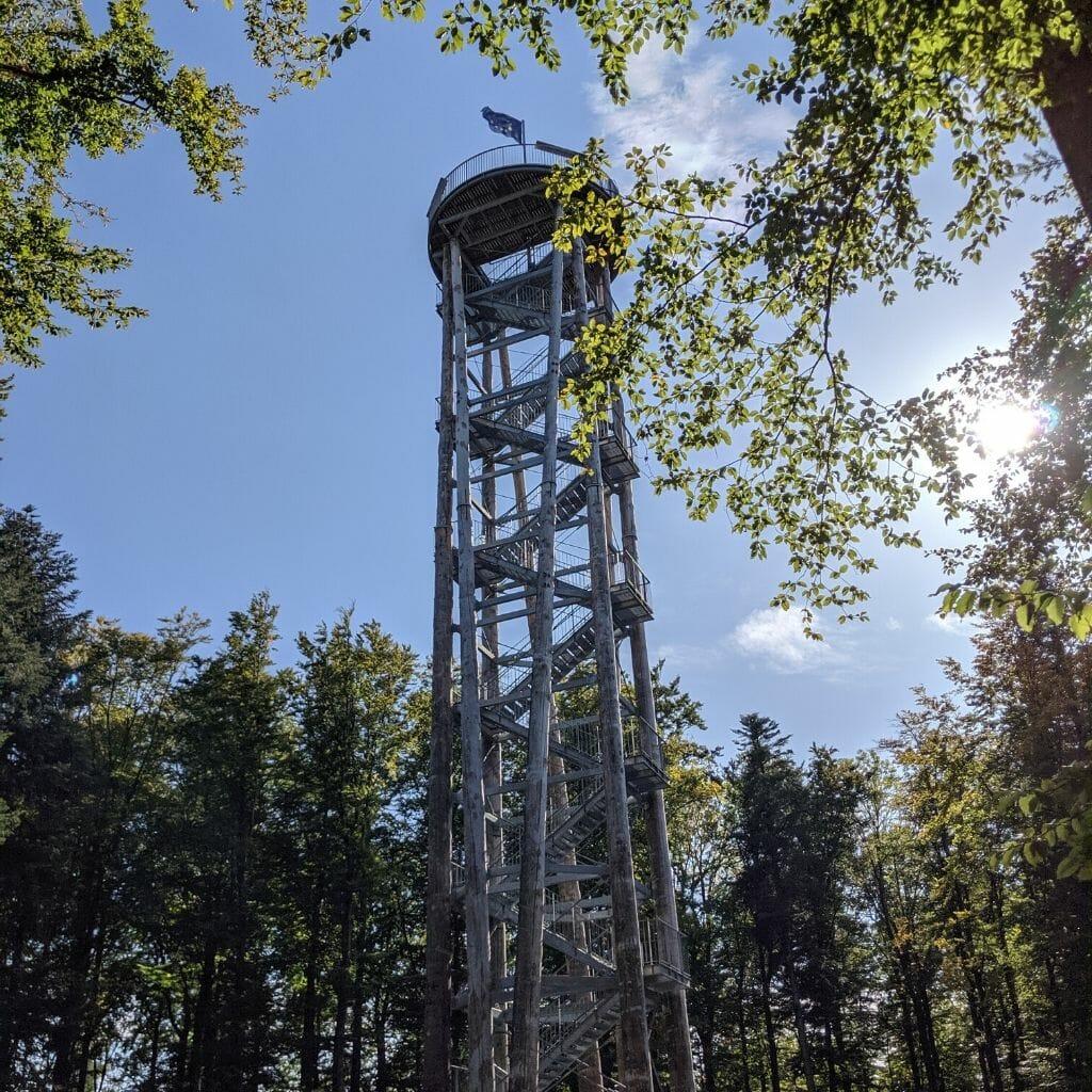 urenkopfturm-kinzigtal-schwarzwald-ausflugsziel