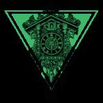 schwarzwald t-shirt design - kuckucksuhr