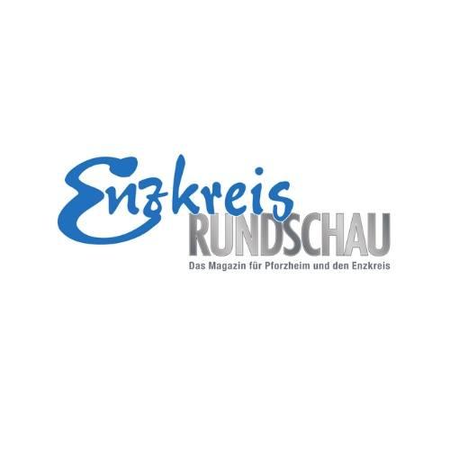 logo_enzkreisrundschau