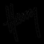 logo von Harry der Zeichner