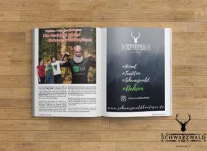 artikel schwarzwaldboutique enzkreis magazin