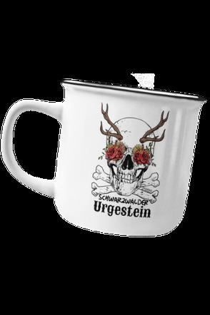 geschenk-Emaille-Tasse-schwarzwald