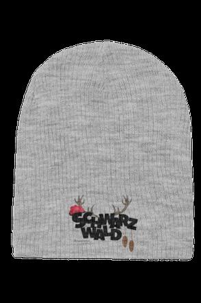 geschenk-beanie-schwarzwald