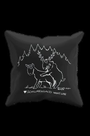 geschenk-kissen-schwarzwald