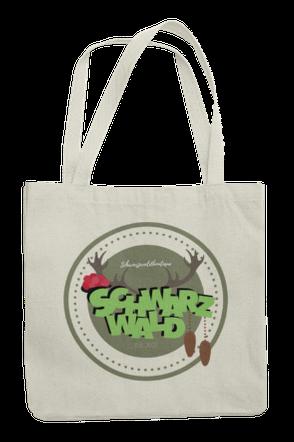 geschenk-stofftasche-schwarzwald