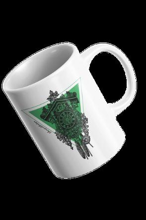 geschenk-tasse-kuckucksuhr-schwarzwald