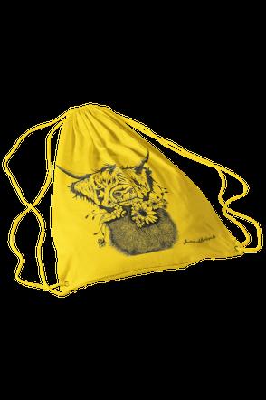 geschenk-turnbeutel-rindvieh-schwarzwald