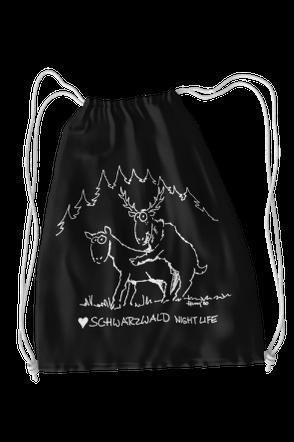 geschenk-turnbeutel-schwarzwald