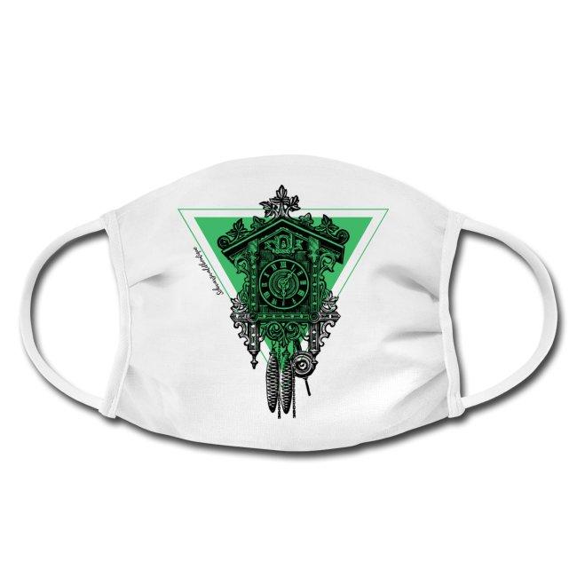 Gesichtsmaske-Mundschutz-maske-schwarzwald-design