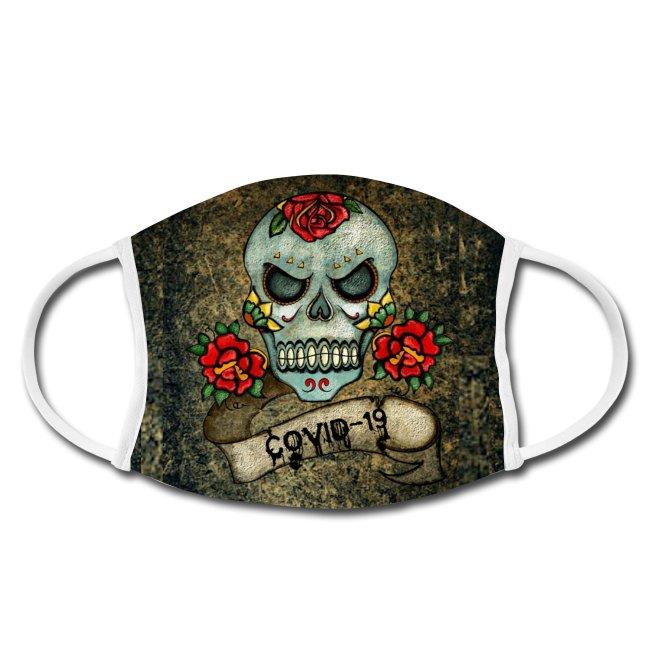 Gesichtsmaske-Mundschutz-maske-schwarzwald-design-corona
