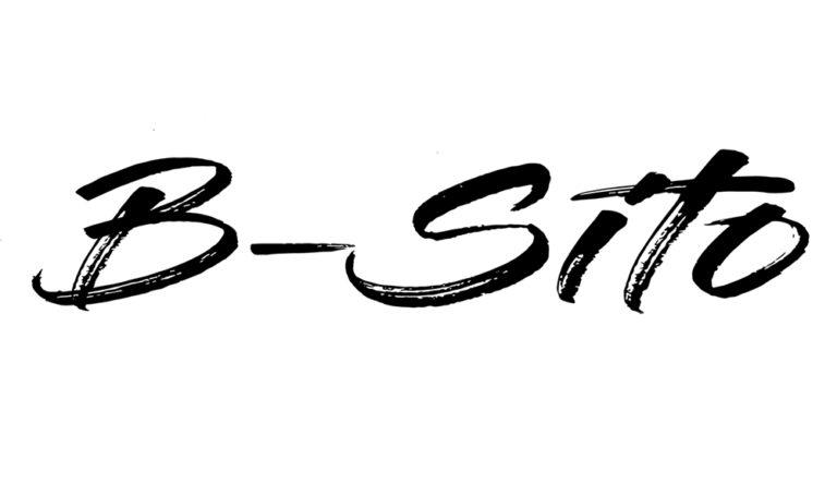 B-Sito-Logo-schlagersaenger-schwarzwald