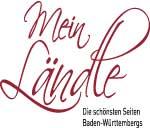 Logo von Mein Ländle Magazin