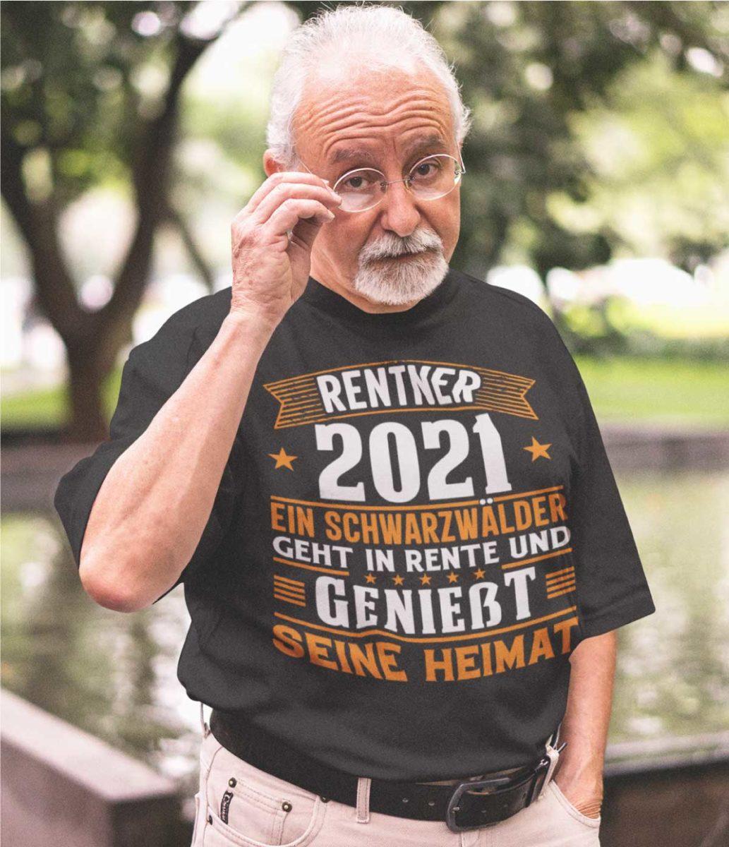Ein-Schwarzwälder-geht-in-Rente-2021