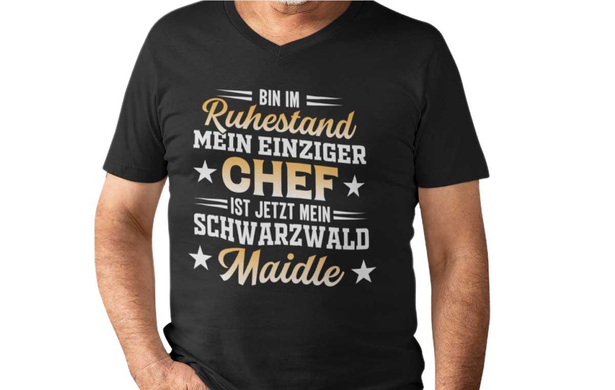 Schwarzwälder-im-Ruhestand-Cover
