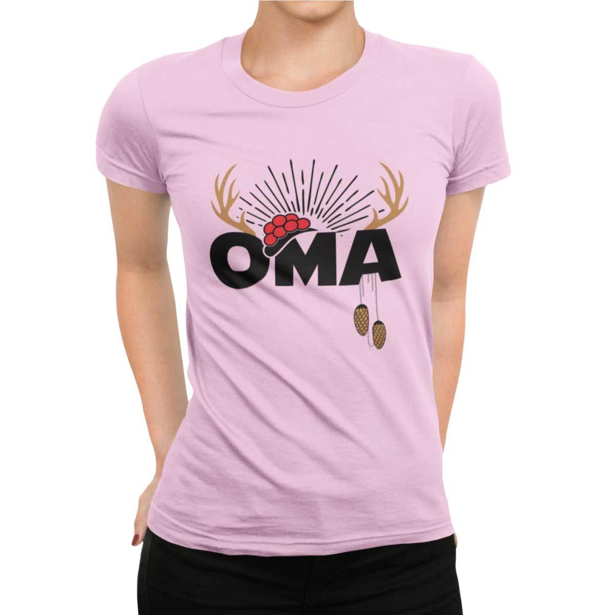 Schwarzwald-Oma-Black-Edition-T-Shirt-Motiv