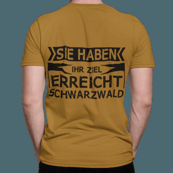 helbrauenes-t-shirt-fuer-maenner-sicht-von-hinten-mit-schwarzwald-logo