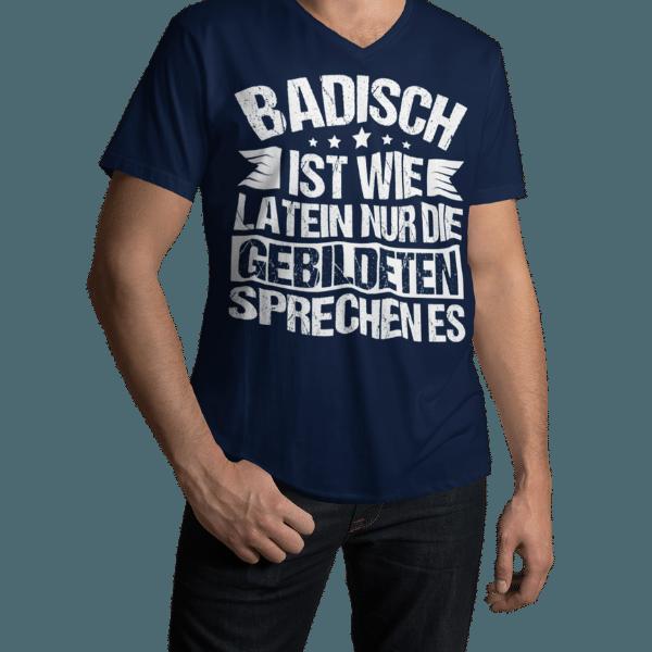 dunkelblaues-maenner-t-shirt-aufdruck-sie-haben-ihr-ziel-erreicht-schwarzwald