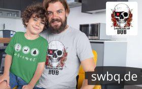 schwarzwald geschenke fuer papa