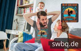 schwarzwald maenner t-shirt - schwarzwald-wo-ist-deine-heimat