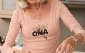 Schwarzwald-Geschenke-für-Oma