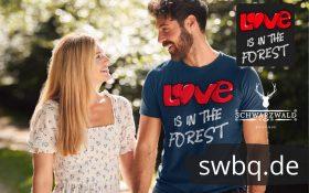 schwarzwald-geschenke-fuer-den-freund-t-shirt