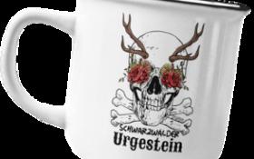 geschenk-Emaille-Tasse-schwarzwald (1)