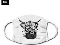 Mundschutz-gesichtsmaske-schwarzwald-design-rindvieh