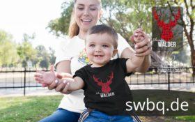 schwarzwald-baby-shirt-design-Original-heimat
