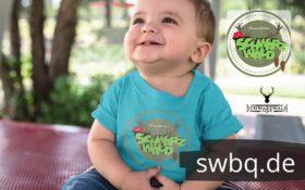 schwarzwald kinder & baby kleidung - schwarzwälder tradition