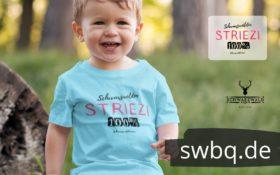 schwarzwald-baby-t-shirt-design-striezi
