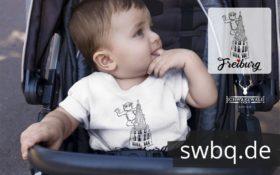 schwarzwald-baby-tshirt-design-Freiburg-Affenstark