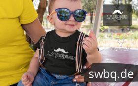 schwarzwald-baby-tshirt-lausbub