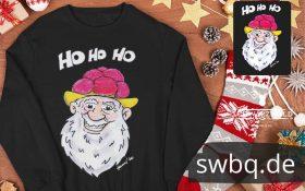 schwarzwald geschenke zu weihnachten