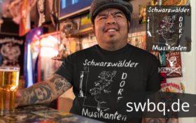 Harry-zeichnet-Schwarzwald-Motive