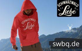 schwarzwald-hoodie-design-schwarzwald-liebe